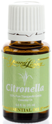 citronella mama loves oils