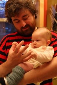 Shane and Sloane
